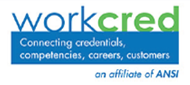 workcred